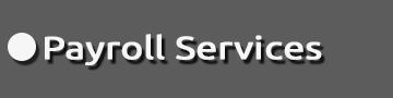 menu payroll services